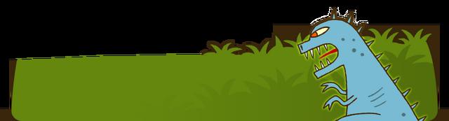 File:Skin-dinosaur-graphic.png