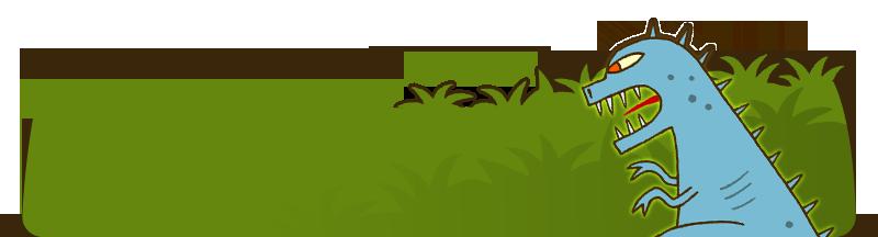 Skin-dinosaur-graphic