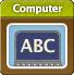 ComputerThumbnail