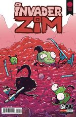 Zim cover 44 a