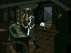 Membrane's personal lab