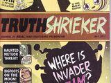 TruthShrieker
