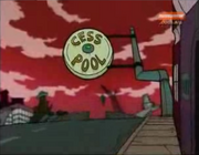 Citycesspool