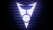 Mystery irken symbol