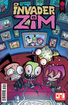 Zim cover 37 a