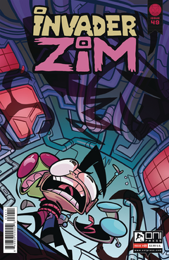 Zim cover 49 a