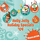 Nickelodeon Holly Jolly Holiday Specials