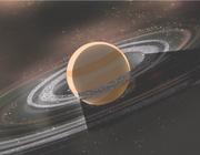 Planet2Sample