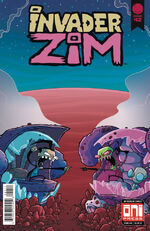 Zim cover 42 a