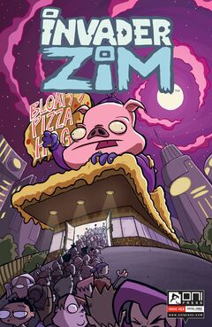 ZimIssue14Cover