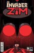 INVADERZIM-23-RETAIL-COVER