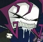 Nightmare-Gaz-invader-zim-7170608-200-194