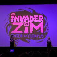IZ Frida Cinema 4