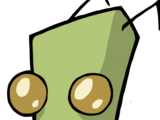 Invader Dooky