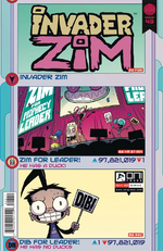 Zim cover 43 a