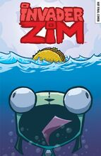 INVADERZIM-RETAIL-COVER