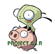 PROJECT G.I.R