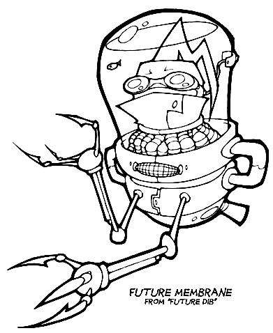File:Alexovich Robots membrane.jpg