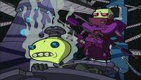 1x17a-Megadoomer-invader-zim-24294753-1360-768