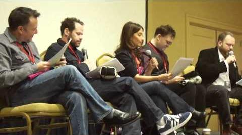 """Mopiness of Doom"" script reading ZADR"
