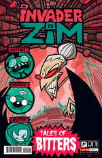 INVADERZIM-15-COVER