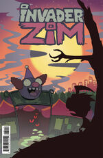 Zim cover 31