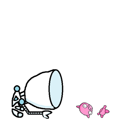 File:Gir crying over pig.png