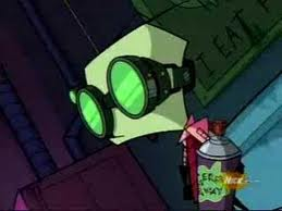 File:Invader zim germs.png