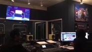 Rikki Recording