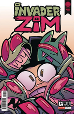 Zim cover 48 a