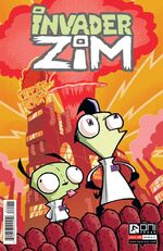 INVADERZIM-22-RETAIL-COVER