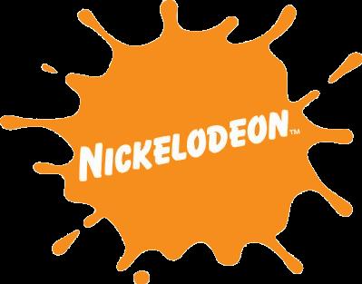 File:Nickelodeon ancient logo.png