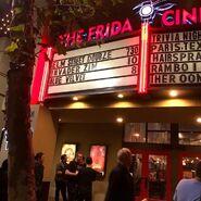 IZ Frida Cinema 2