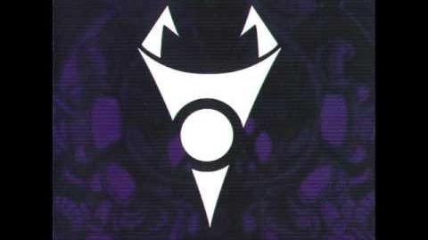Invader Zim - In the Beginning