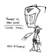 Trial Tallelite