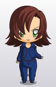 Bacucco (Chibies)
