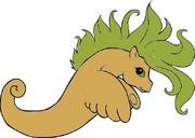 Abegail (Pingers)
