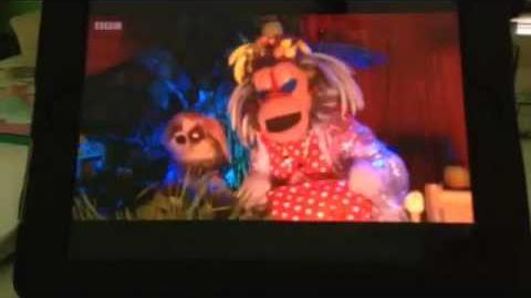 Video Zingzillas Series 2 Auntie Dot S Special Show