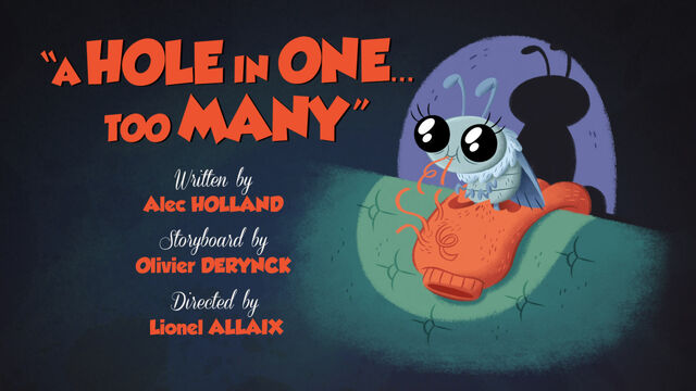 File:A Hole in One (Too Many)-titlecard.jpg