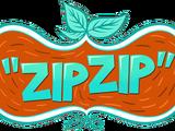 Zip Zip (TV Series)