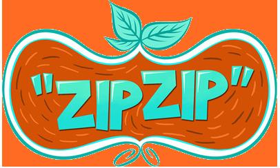 zip zip tv series zip zip wiki fandom powered by wikia rh zipzip wikia com logo tv wikipedia logo tv channel wiki