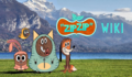 Thumbnail for version as of 02:49, May 19, 2015