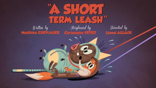 File:Short Term Leash-titlecard.jpg