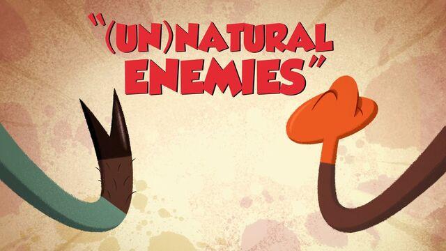 File:(UN)Natural Enemies-titlecard.jpg