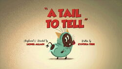 Tail to Tell-Titlecard