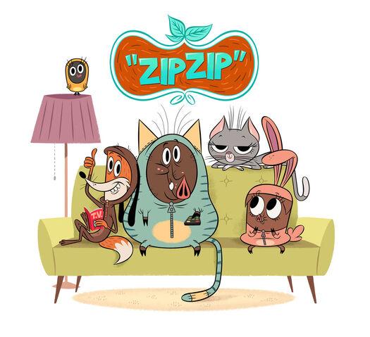 File:ZipZip1.jpg