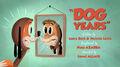 Thumbnail for version as of 13:31, May 19, 2015