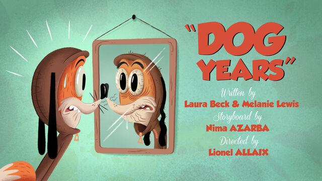 File:Dog Years-titlecard.jpg