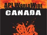 API Worldwide: Canada