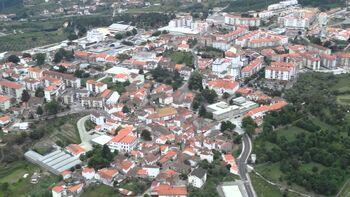 Oliveira-do-Hospital